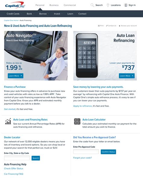 Auto Loan Approval Letter capital one auto finance pre approval letter docoments