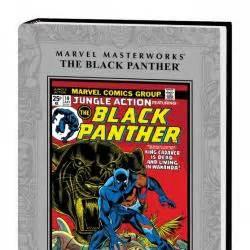 black panther epic collection panther s rage billy graham comics marvel