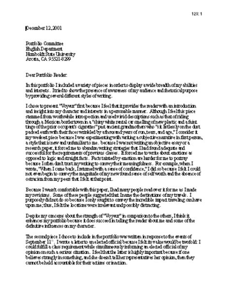 sle portfolio cover letter cover letter for essay 28 images cover letter how to