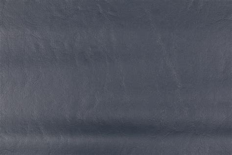 vinyl upholstery fabric for boats 3 4 yard marine vinyl upholstery fabric in navy