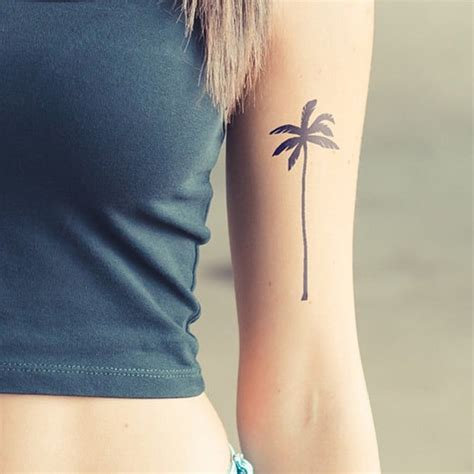 temporary tattoos that look real temporary tattoos that look real popsugar photo 19