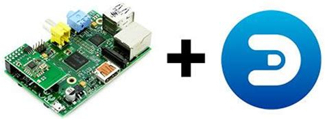 home automation with raspberry pi z wave devices and