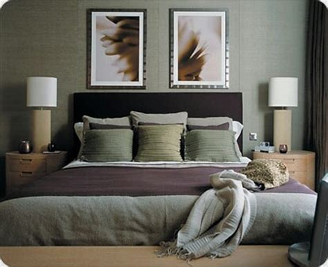 plum and gray bedroom sage plum bedroom for the home pinterest 2 big