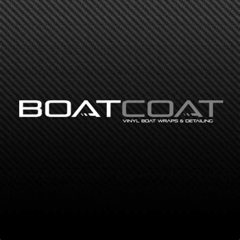 vinyl boat wrap auckland boat coat vinyl boat wrap the alternate to boat painting