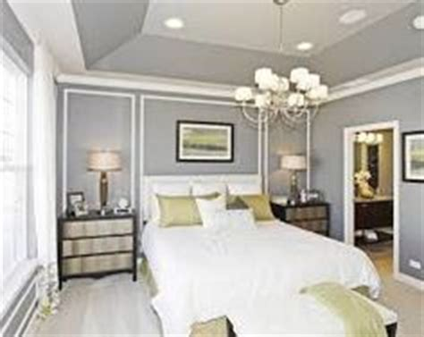 1000 ideas about painted tray ceilings on