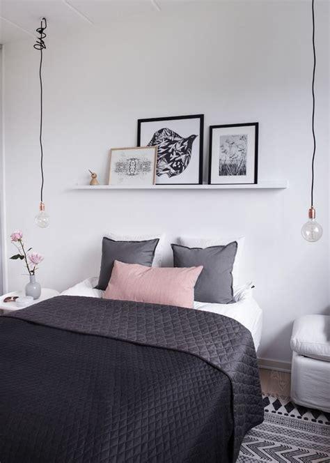 Tapeten Schlafzimmer Modern 982 by Die Besten 25 Kissen Kopfteil Ideen Auf