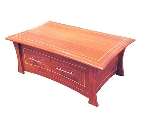 Mross Coffee Table Coffee Tables Boranup Gallery Jarrah Coffee Table