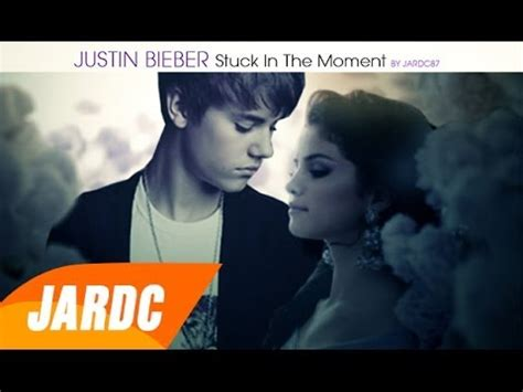 stuck in the moment justin bieber justin bieber stuck in the moment music video youtube