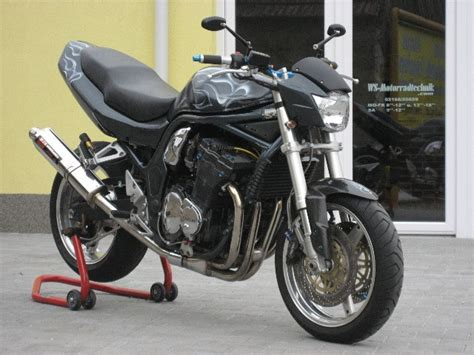 Suzuki Motorrad Laden neuer laden motorrad news