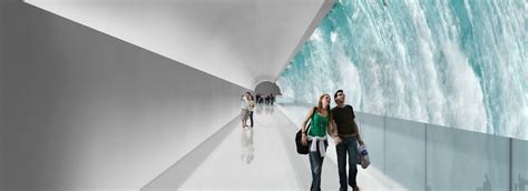 Architecture Videos Gallery Of Imagine The Mississippi 11