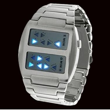 Jam Tangan Led Sport Aa W027 led watches aa w002 black jakartanotebook