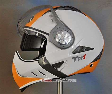 Helm Airoh Half 17 best images about motorcycle helmets on