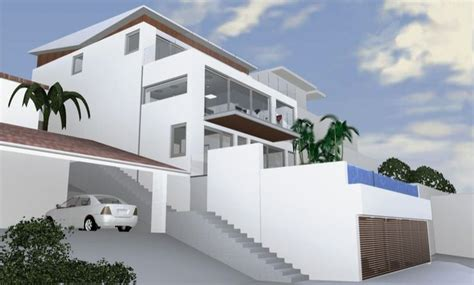 3d home design software australia 11 best images about our home designs sydney on pinterest
