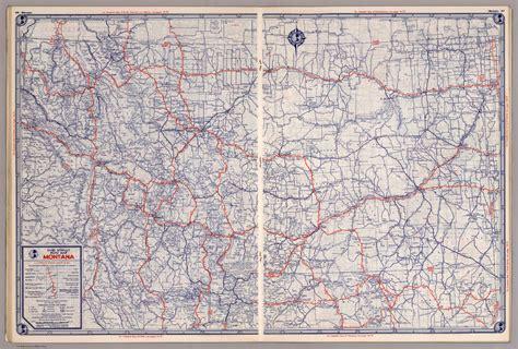 rand map in usa rand mcnally road maps usa images