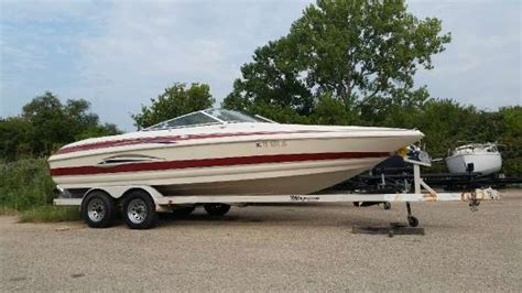 larson boats for sale in texas larson lxi boats for sale in texas