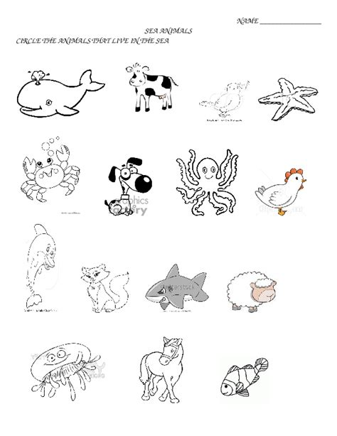 underground animals coloring page underground animals coloring pages underground best free