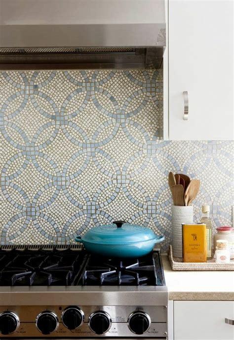 kitchen ideen k 252 chenr 252 ckwand ideen mosaikfliesen in der k 252 che