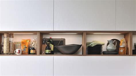 orsolini cucine orsolini cucine cucina moderna mod bamb veneta