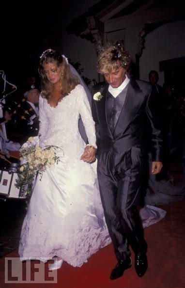 About Damn Time Rod Stewart Are Officially Divorced by 1000 Images About Married Couples On