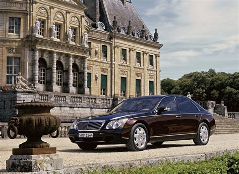 maybach 62 inch cylinder wars the race to develop an american v16 engine