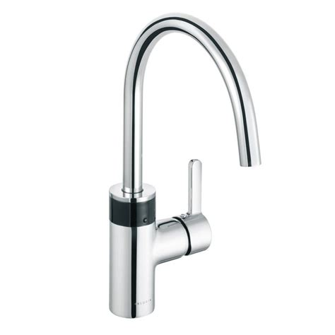 Sensor Faucet Kitchen Kitchen Interesting Kitchen Battery For Dc Automatic Inflared Sensor Faucet Fresh Kitchen