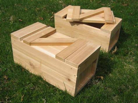 traditional japanese tools traditional japanese tool chest useful ideas