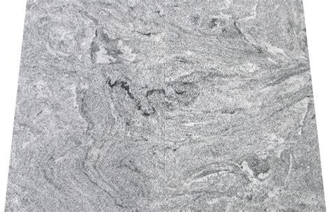 Granitfliesen Polieren by Viskont White Aus Dem Granit Sortiment Wieland