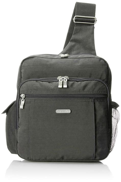 baggallini messenger bag from kentucky by all the comforts
