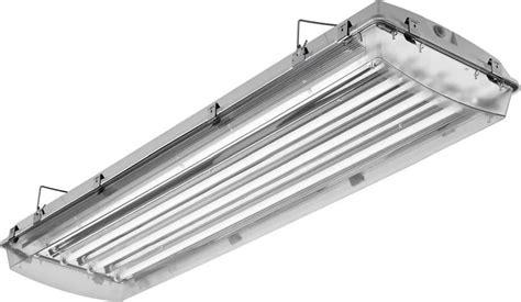 Parts Of Fluorescent Light Fixtures Fluorescent Light Fixture Parts Interior Design