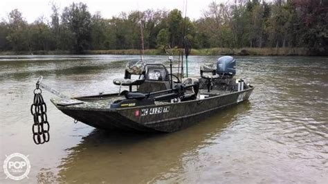 used g3 fishing boats for sale 2013 used g3 1860 ccj aluminum fishing boat for sale