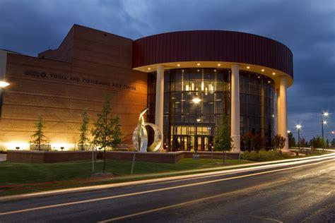 Oklahoma City Mba Accreditation by Oklahoma City Community College Oklahoma City Community