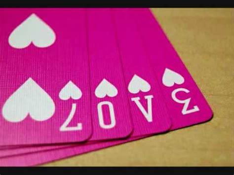 jason derulo queen of hearts lyrics queen of hearts 2011 vidimovie