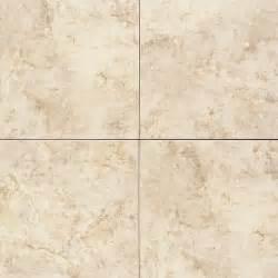 daltile brancacci arena windrift beige bl42 bc02 6 x 6 dal tile ceramic tile