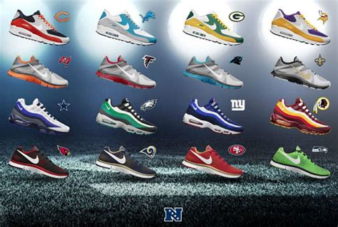 nfl football shoes image gallery nfl football shoes kd