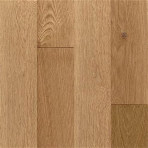 white oak engineered hardwood flooring bruce american vintage white oak engineered