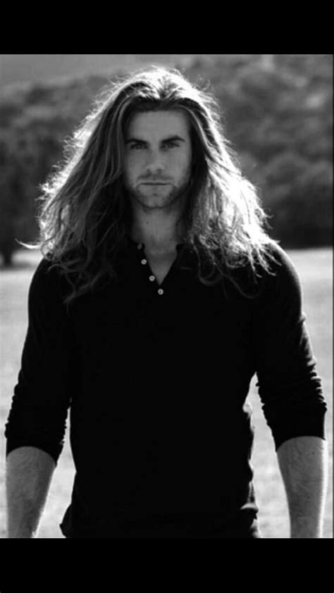 other long haired dude on the voice best 39 brock o hurn images on pinterest other sexy