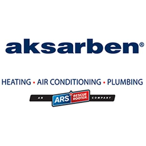 Ars Plumbing Reviews by Aksarben Ars Omaha Ne Company Information