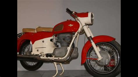 Awo Motorrad 125 by Simson S 350 Prototyp Awo Weiterentwicklung Oldtimer Ddr