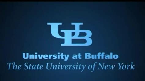 Buffalo Acceptance Letter At Buffalo Accidentally Sends 5 100 Acceptance Emails Nbc News
