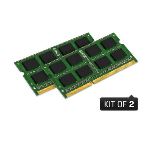 Ram 8gb Ddr3 Acer 8gb ram memory for dell inspiron 15r n5010 m5010 laptop