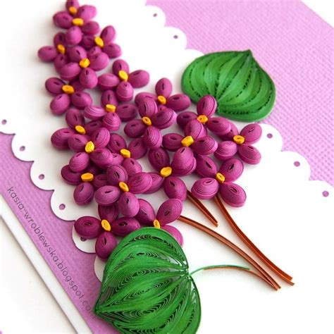 quilling work tutorial 1028 best images about quilling love on pinterest