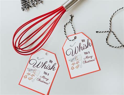 hp printable gift tags printable gift tags diy photo ornament ideas the