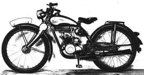 125er Motorrad Alter by Www Oldsachsmotor De Sachs 125