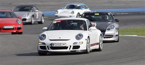 Porsche Club Deutschland home porsche club deutschland