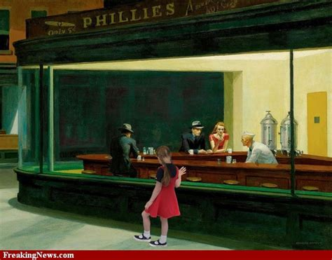 paint nite cda 1000 images about nighthawks on