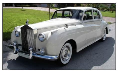 Rolls Royce Rental Dallas by Arlington Wedding Limo Arlington Tx Wedding Limousine