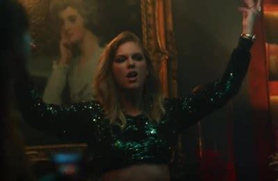 end game lyrics of taylor swift dua lipa fights her clone with dance moves in idgaf