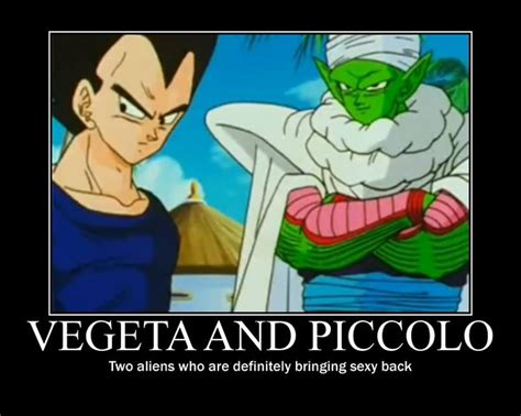 Piccolo Meme - 38 best images about memes on pinterest rosario vire