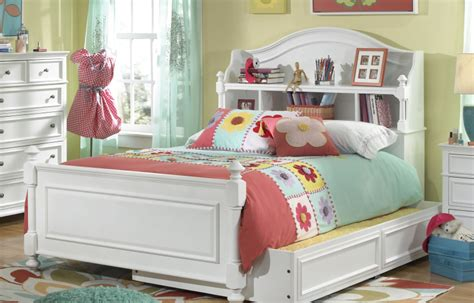 bedrooms peabody ma madison full size bed bookcase bed white finish bedrooms