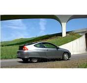 Honda Insight What Car Review Mumsnet Cars  Electric